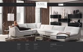 blinds and curtains prestashop theme 47919