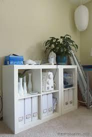 diary of a home office makeover part 1 u2013 the decor guru