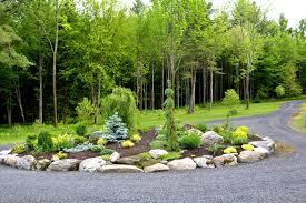 circular driveway google search dream home pinterest