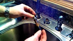 kitchen faucet handle adapter repair kit kitchen enchanting moen style kitchen faucet repair replacement