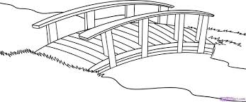 bridge ideas winnie pooh coloring pages eeyore cliparts