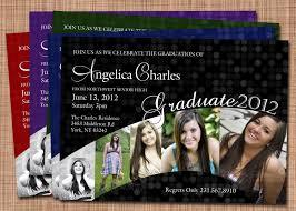 custom graduation invitations kawaiitheo