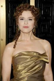 bernadette hairstyle how to 106 best bernadette peters images on pinterest bernadette peters