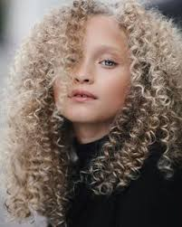 curly hair headshots images in london 657 likes 18 comments leigha seats lbs bia on instagram