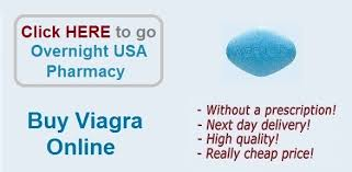 order viagra online overnight delivery archives worldwide pharmacy