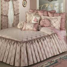 bedding cotton bedding luxury twin bedding expensive comforters