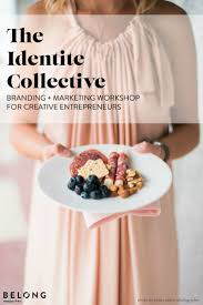 magazine cuisine collective the identité collective branding and marketing workshop for creative