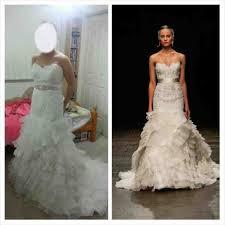dh com wedding dresses ladyandhergents com discount plus size wedding dresses