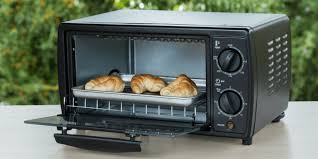 Best Toaster Oven Broiler Best Toaster Oven Reviews A Complete Buying Guide