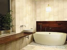 12x24 bathroom tile italian tiles for bathroom 12 x 24 fresh bathroom