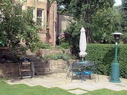 garden design ideas for terraced house sixprit decorps