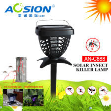 Indoor Solar Lights by Solar Lights With Mosquito Repellent Solar Lights With Mosquito