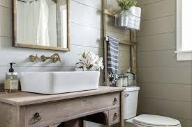 small bathroom idea house bathroom ideas