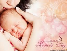 mother s mother days quotes pinterest mammor mors dag och facebook