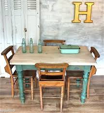 Dining Room Furniture Canada Dining Table Rustic Dining Room Tables Canada For 8 French Style