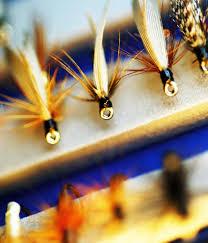 secr aire technique bureau d udes fishing tips bait secrets fishing lures the farmer s almanac
