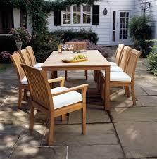 Santa Barbara Wicker Patio Furniture - hayward u0027s 1890 outdoor patio furniture santa barbara california