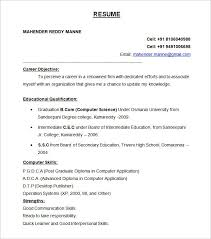 essay about my hobby is reading sample resume for