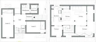 small house floor plan japanese house plans modern house floor plans more extraordinary