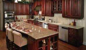 qualitywords cabinet price tags cherry wood kitchen cabinets