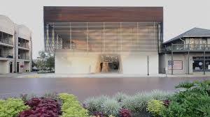 trahan architects architecture new orleans new york