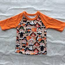 Toddler Halloween Shirt by List Manufacturers Of Halloween Raglan Shirt Buy Halloween Raglan