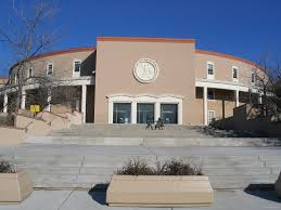 new mexico state capitol santa fe new mexico the new mex u2026 flickr