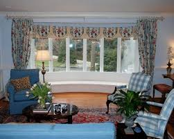 Blinds For Bow Windows Decorating Blinds For Bow Windows Decorating Blinds For Bay Windows Home