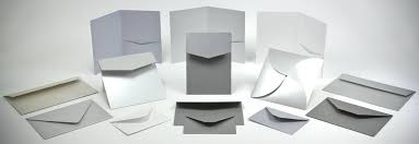 silver card stock paper all sizes premium papers textures