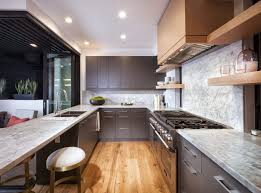 kitchen cabinet ideas kitchen cabinet ideas for a modern classic look