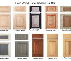 Solid Wood Replacement Kitchen Cabinet Doors Stimulating Ideas Isoh Terrifying Motor Best Mabur Splendid