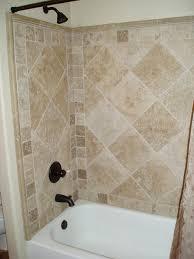 bathroom tub surround tile ideas bathroom bathroom tub surrounds that look like tile home depot