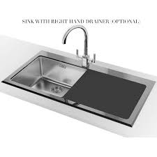 Black Glass Kitchen Sinks Franke Black Glass Kitchen Sink Kitchen Sink