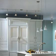 Low Voltage Pendant Lighting Low Voltage Pendant Lighting Kitchen S Low Voltage Mini Pendant