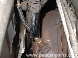 audi a4 1 8t volkswagen oxygen sensor replacement golf jetta