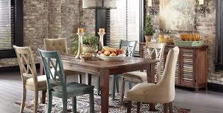 bench noteworthy rustic dining table with bench seats tremendous