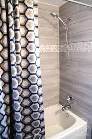 Diy Bathroom Curtains Bathroom Crate And Barrel Shower Curtain Ombre Shower Curtain