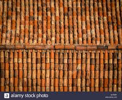Terracotta Roof Tiles Italy Stock Photos U0026 Terracotta Roof Tiles
