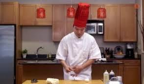 cuisine rappeur yaay chef les astuces du rappeur niagass qui cuisine pour sa