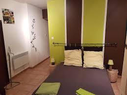 chambre d hote romantique rhone alpes 36 chambre d hote romantique rhone alpes collection ajrasalhurriya