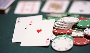 taxes on table game winnings recouping your casino winnings taxes write on new jersey