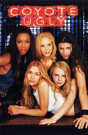 best 20 coyote ugly cast ideas on pinterest coyote ugly movie