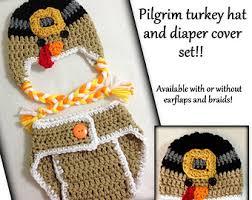 baby pilgrim etsy