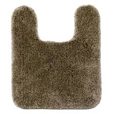 bath mats u0026 bathroom rugs kohl u0027s