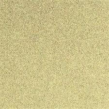 gold glitter wrapping paper gold glitter paper for box and book cover binding specialty fancy