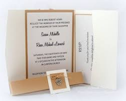 Wedding Invitation Card Making Card Making Supplies Papermill Direct Papermill Direct