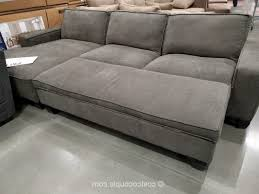 Sectional Sleeper Sofas With Chaise by Living Room Sectional Sleeper Sofa Costco Throughout Sofas Center