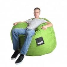 love sack bean bags foter