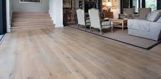 forest flooring engineered oak flooring supply and