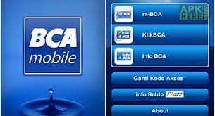 bca mobile apk pnc mobile for android free at apk here store apkhere mobi